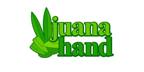 juanahand.com Logo