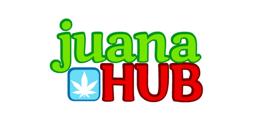 juanahub.com Logo
