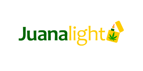 juanalight.com Logo