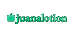 juanalotion.com Domain Logo