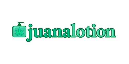 juanalotion.com Logo