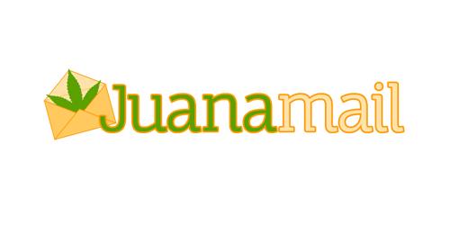 juanamail.com Logo