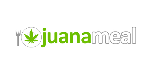juanameal.com Logo