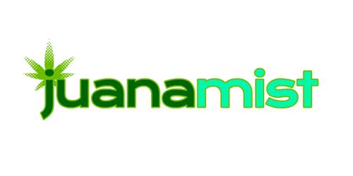 juanamist.com Logo