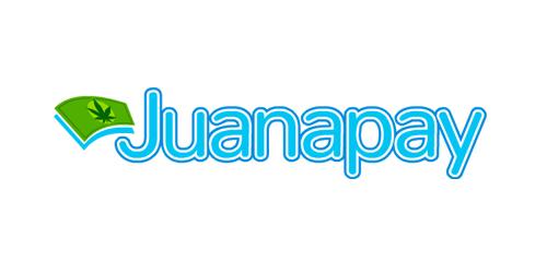 juanapay.com Logo