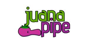 juanapipe.com Domain Logo