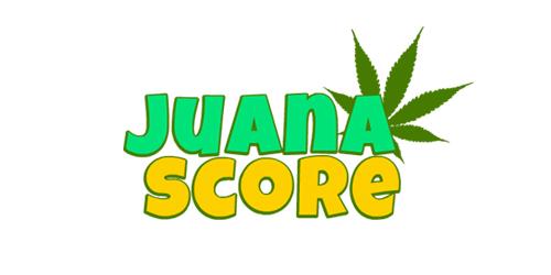 juanascore.com Logo