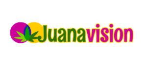 juanavision.com Domain Logo