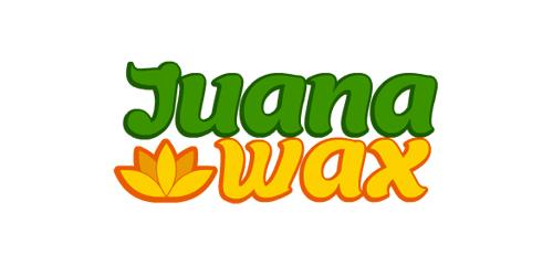 juanawax.com Logo