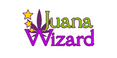 juanawizard.com Logo