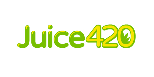 juice420.com Logo