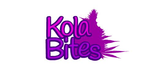 kolabites.com Logo