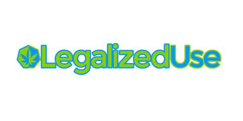 legalizeduse.com Logo