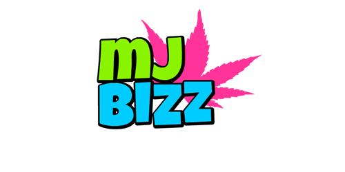 mjbizz.com Logo