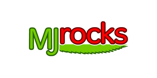 mjrocks.com Logo