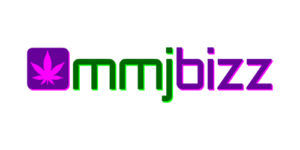 mmjbizz.com Domain Logo