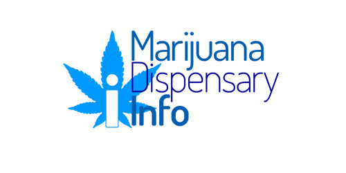 marijuanadispensaryinfo.com Logo