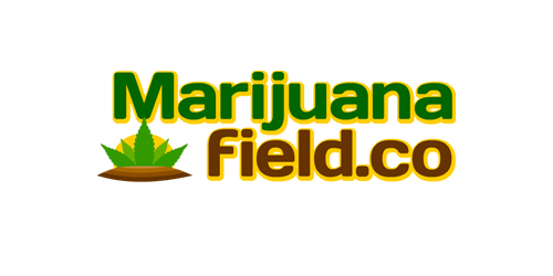 marijuanafield.co Logo