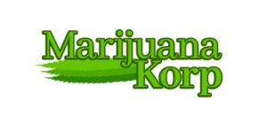 marijuanakorp.com Domain Logo
