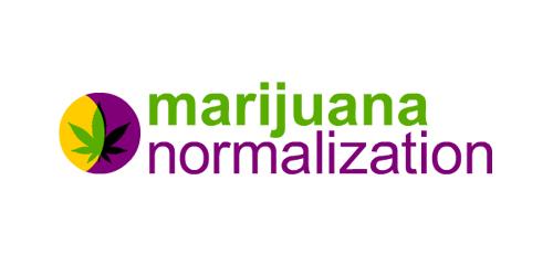 marijuananormalization.com Logo