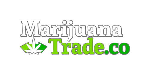 marijuanatrade.co Logo