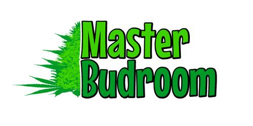 masterbudroom.com Logo