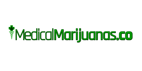 medicalmarijuanas.co Logo