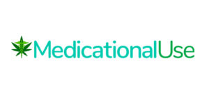 medicationaluse.com Domain Logo