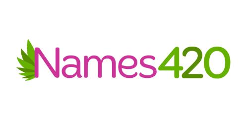 names420.com Logo