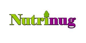 nutrinug.com Domain Logo