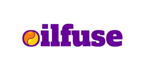 oilfuse.com Logo