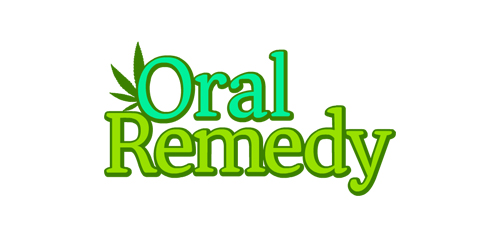 oralremedy.com Logo