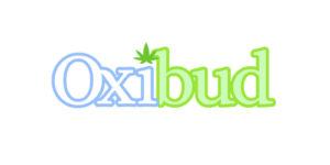 oxibud.com Domain Logo