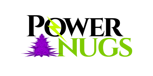 powernugs.com Logo