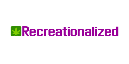 recreationalized.com Logo