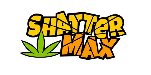 shattermax.com Logo
