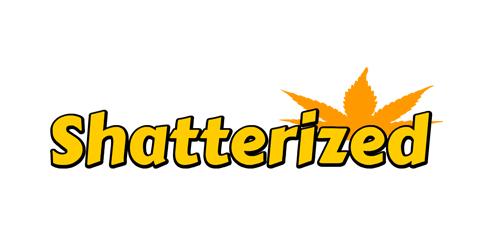 shatterized.com Logo