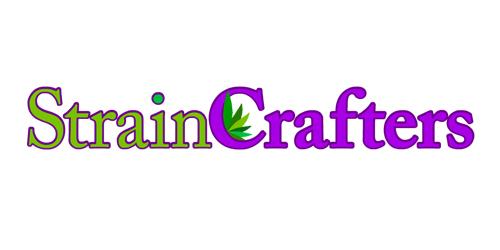 straincrafters.com Logo