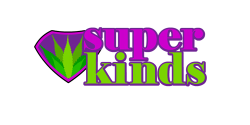 superkinds.com Logo