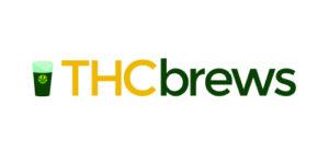 thcbrews.com Domain Logo