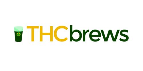 thcbrews.com Logo