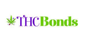 thcbonds.com Domain Logo
