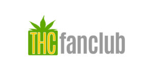 thcfanclub.com Domain Logo