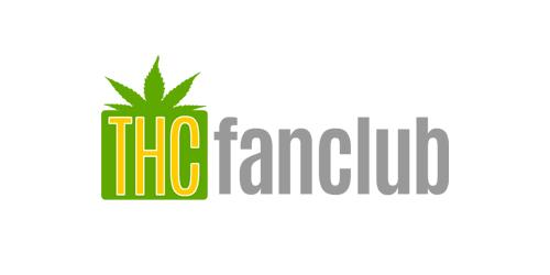 thcfanclub.com Logo