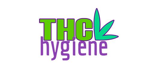 thchygiene.com Logo