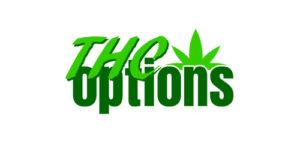 thcoptions.com Domain Logo