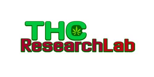 thcresearchlab.com Logo