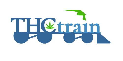 thctrain.com Logo