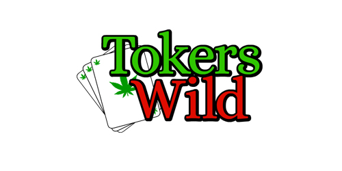 tokerswild.com Logo