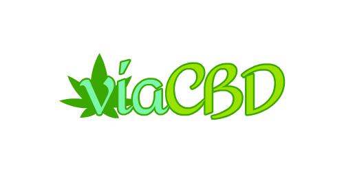 viacbd.com Logo